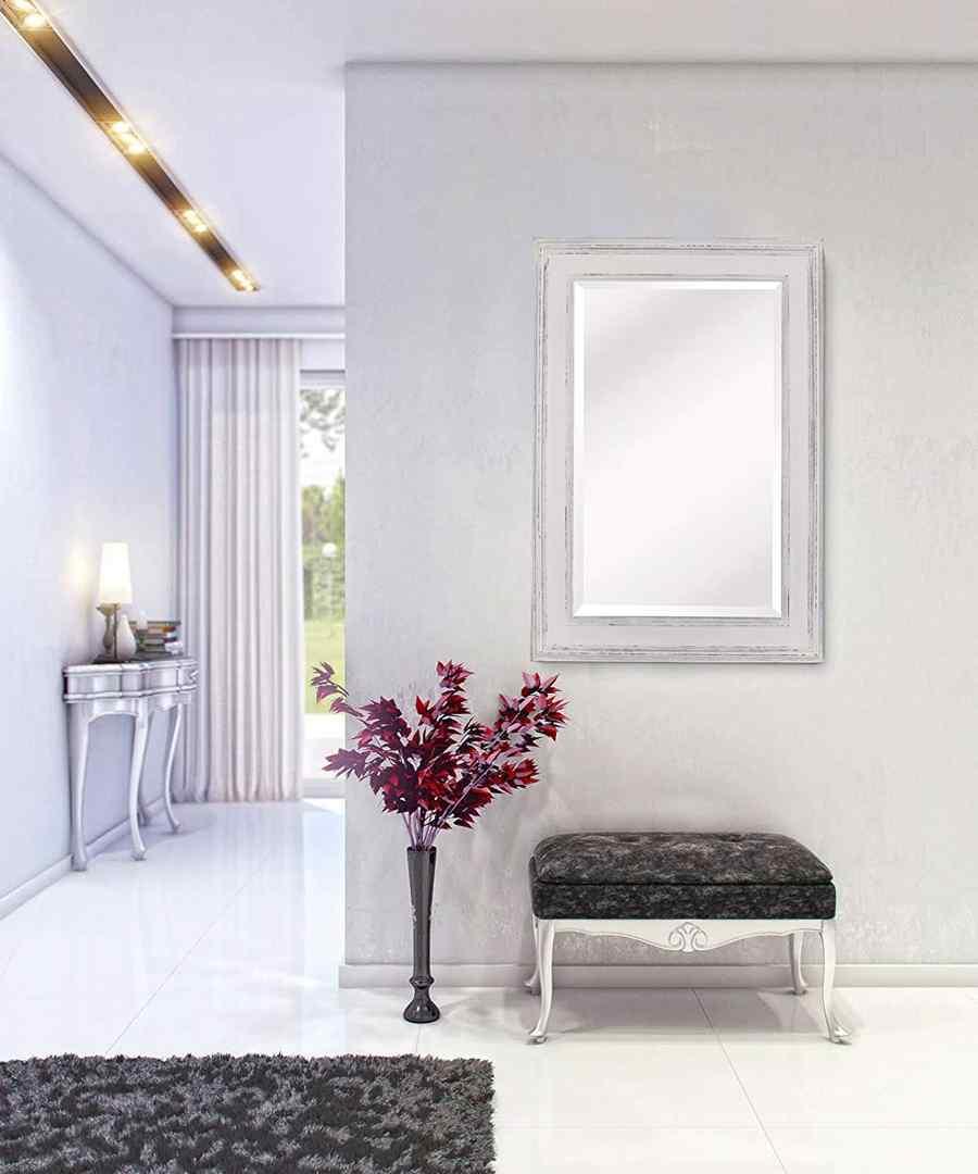 espejo grande de sala