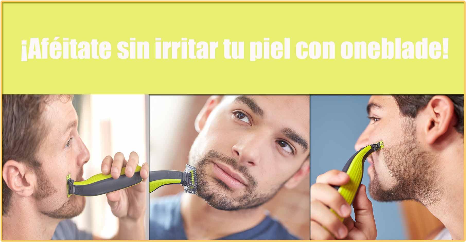 Afeitadora-electrica-Philips-coconuxshop