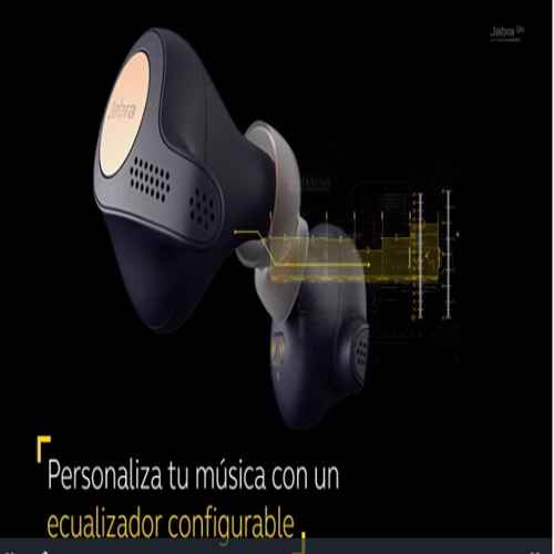 Mejores auriculares inalambricos compatibles con alexa