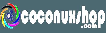 Coconuxshop