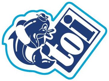 marca de piscinas toy catalogo 2020 2021