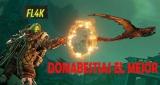 El juego Borderlands 3 en oferta black friday 2019 – 2020