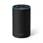Análisis Amazon Echo Alexa Altavoz virtual inteligente