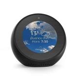 Guía de Compra de los Altavoces Echo Alexa de Amazon