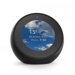 Echo Spot el Mejor Asistente virtual de Amazon Alexa