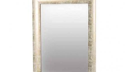 Mejores Espejos Decorativos para Sala calidad PRECIO 2019