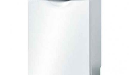 Mejores lavavajillas de 45cm inox para tu cocina