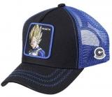 Gorras de dragon ball Z Modelos 2020